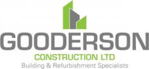 Gooderson_Logo